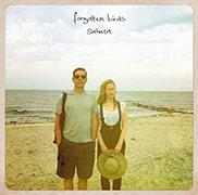Album: Sahara